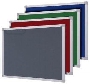 Wall & Notice Boards