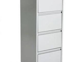 4_drawer_filing_cabinet1