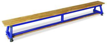 Balance-Bench