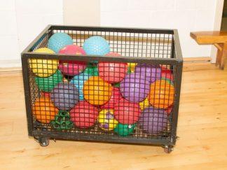 Ball-Storage-Trolley-1