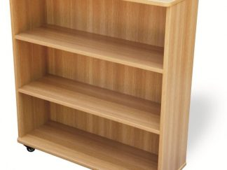 Bookcase-with-3-shelves-941×1024
