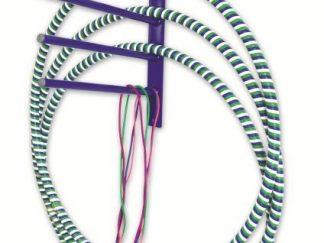 Hulla-Hoop-Rack-1