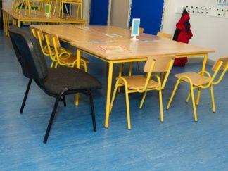 Infant-Teachers-Chair-3