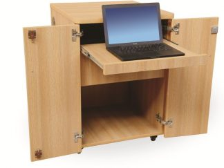 Laptop-Unit-1