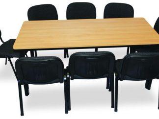 Large-Rectangular-Table-1