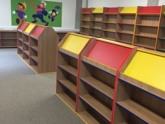 Library-Units-1
