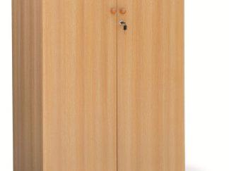 Lockable-Storage-Press-1