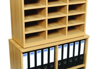 Office-Organiser
