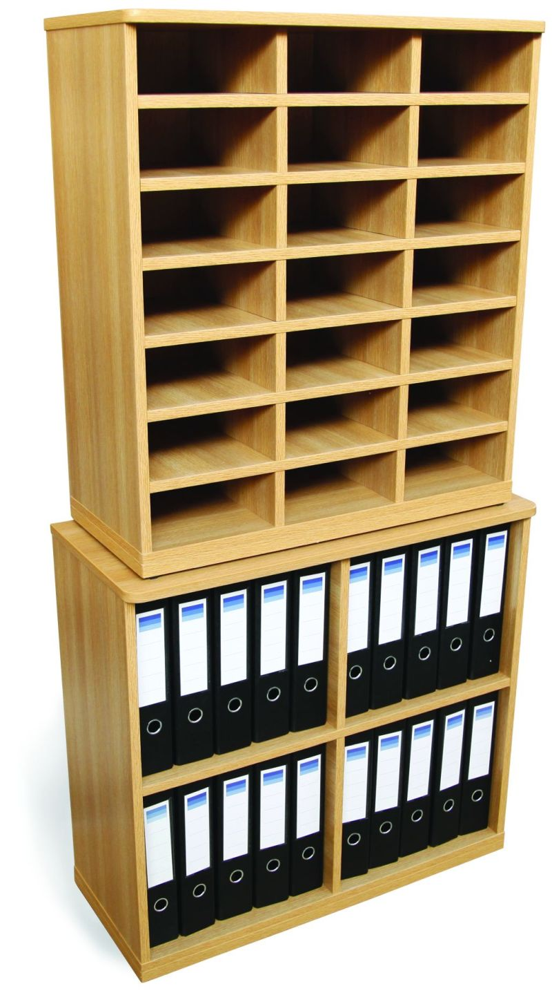 office organiser