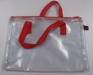 PVC-Bag-with-Handles1-300×242