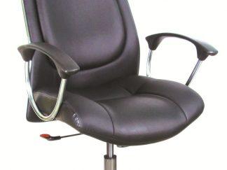 Principal-Chair