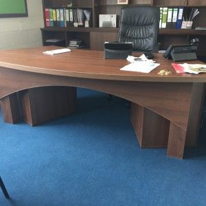 Principal-Office-Desk-Walnut-2