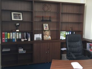Principals-Office-Storage-Unit-Walnut
