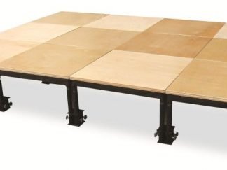 Rostrum-Table-Units1