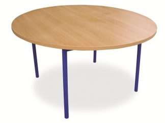 Round-Table-blue