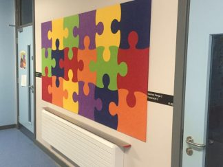 Shaped-Noticeboard-18-piece-jigsaw-2