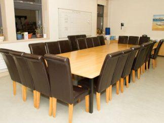 Staffroom-Table-3