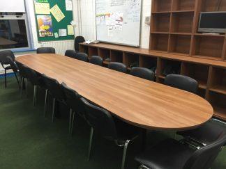 Staffroom-Table-6