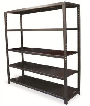 Steel-Shelving-Unit-300×350