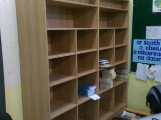 Storage-Solution-Classroom