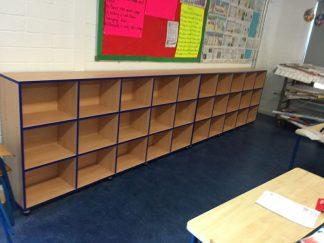 Storage-Solutions-Classroom