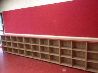 Storage-Solutions-Classroom-Built-In-Units