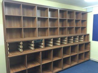 Storage-Solutions-Staffroom-3