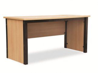 Teacher-Desk