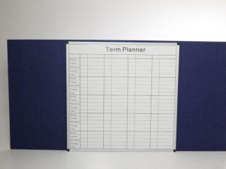 Term-Planner-2