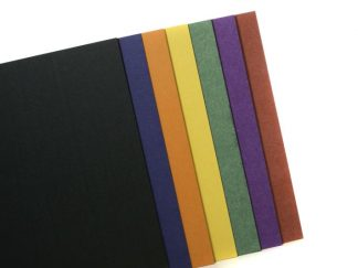 Unframed-Noticeboard-Range-Of-Colours