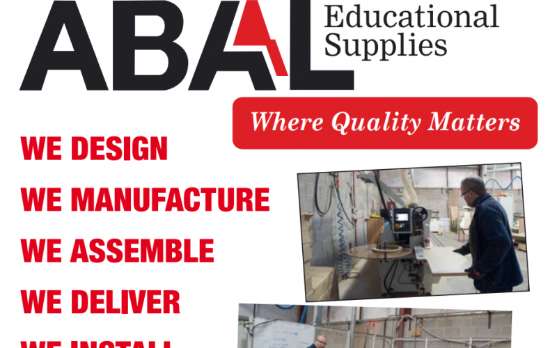 Abal Educational Supplies